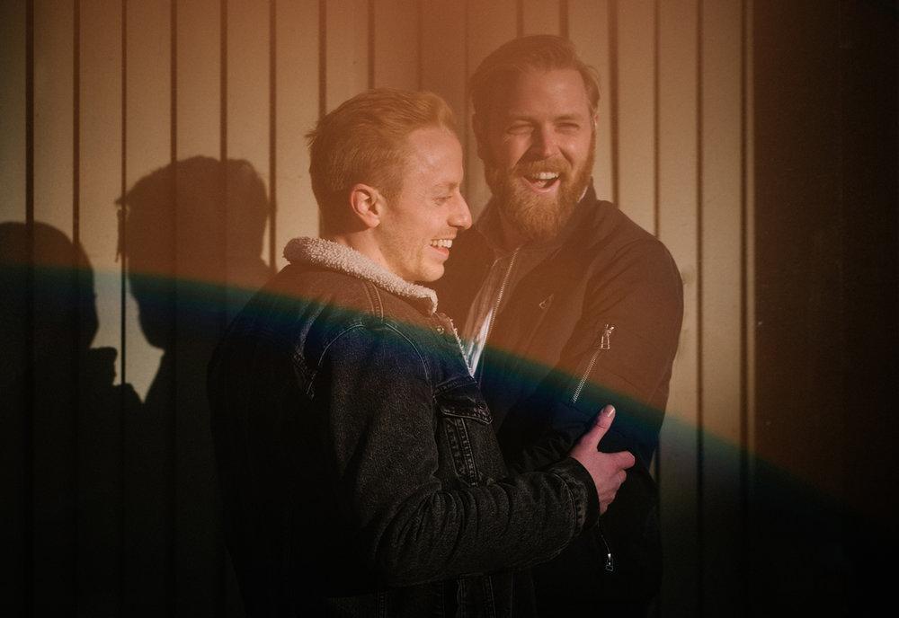 grand-rapids-michigan-LGBT-couples-portrait-photographer (37).jpg
