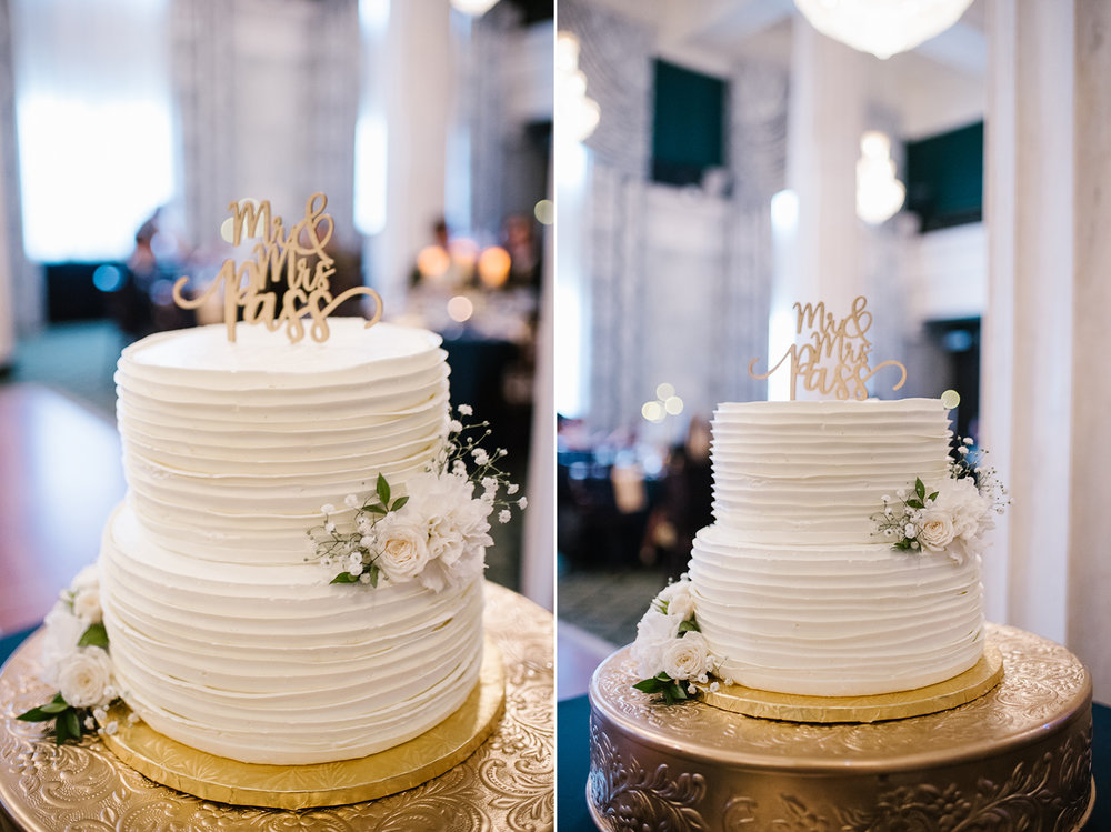 grand-rapids-wedding-photographer-cake.jpg
