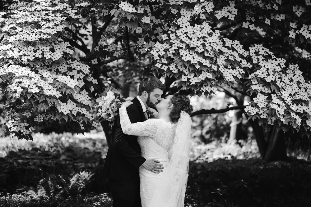 east-lansing-michigan-state-university-msu-kellogg-center-wedding-sydney-marie-24.jpg