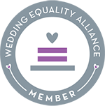 wedding-equality-alliance-member-badge.png