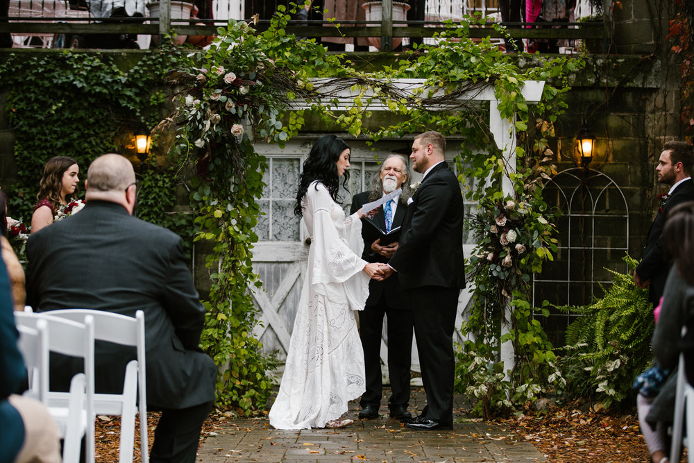 blue-dress-barn-benton-harbor-michigan-fall-wedding (231).jpg