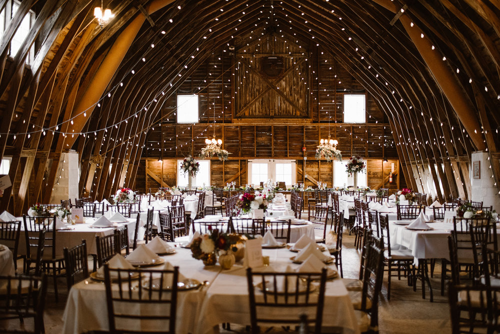 blue-dress-barn-benton-harbor-michigan-fall-wedding (62).jpg
