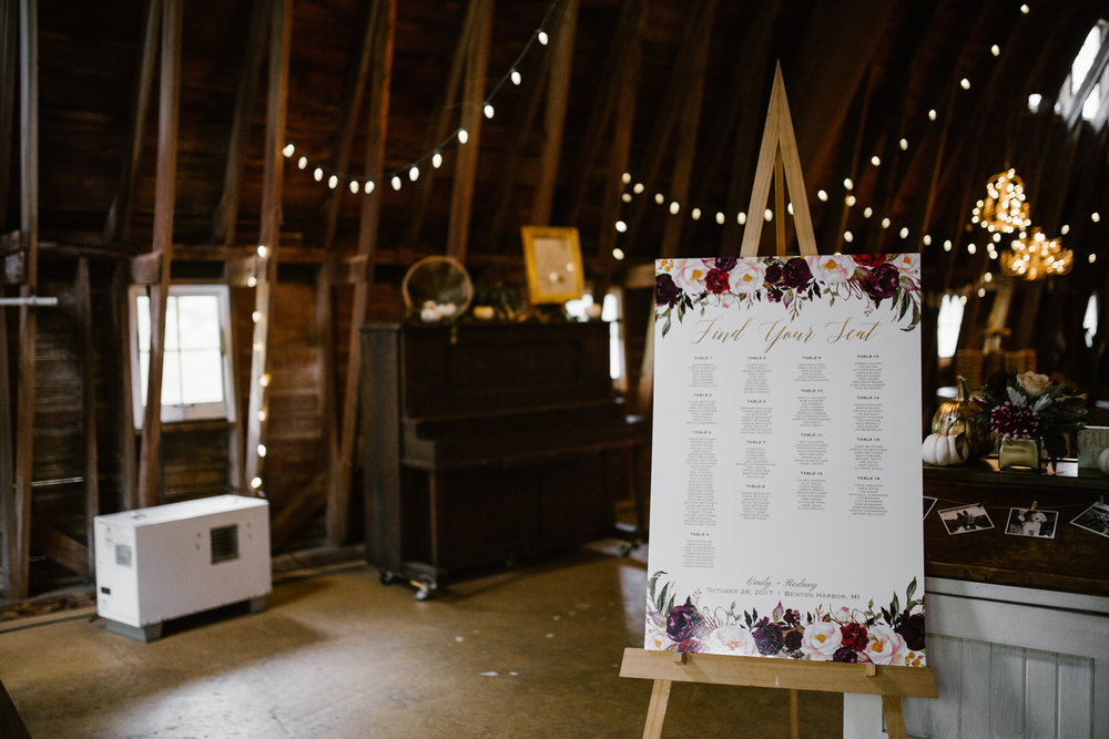 blue-dress-barn-benton-harbor-michigan-fall-wedding (71).jpg