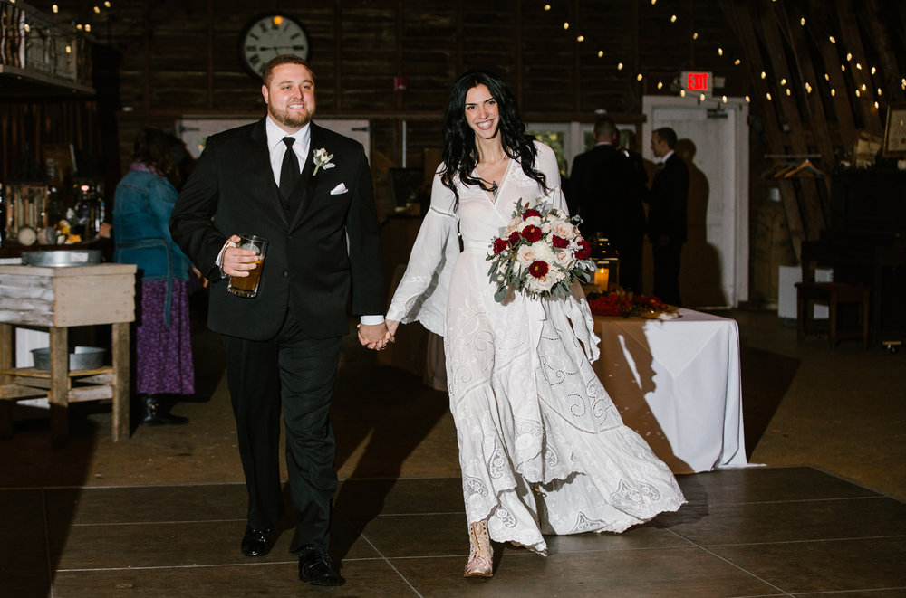 blue-dress-barn-benton-harbor-michigan-fall-wedding (504).jpg