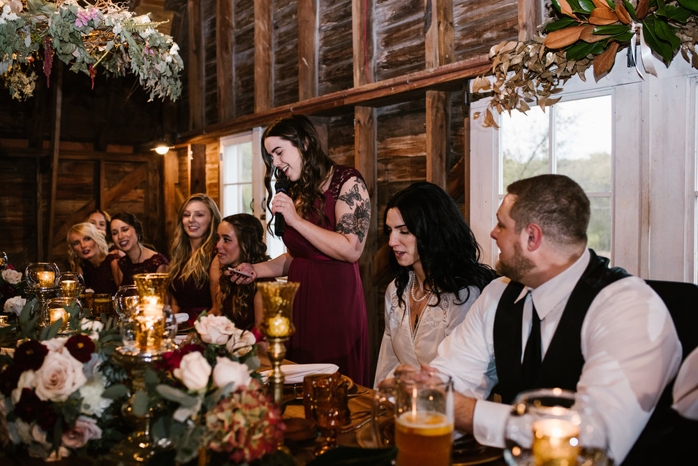 blue-dress-barn-benton-harbor-michigan-fall-wedding (512).jpg