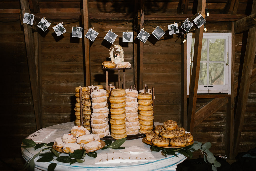 blue-dress-barn-benton-harbor-michigan-fall-wedding (537).jpg
