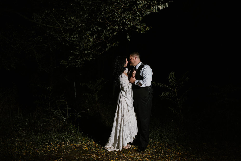 blue-dress-barn-benton-harbor-michigan-fall-wedding (697).jpg