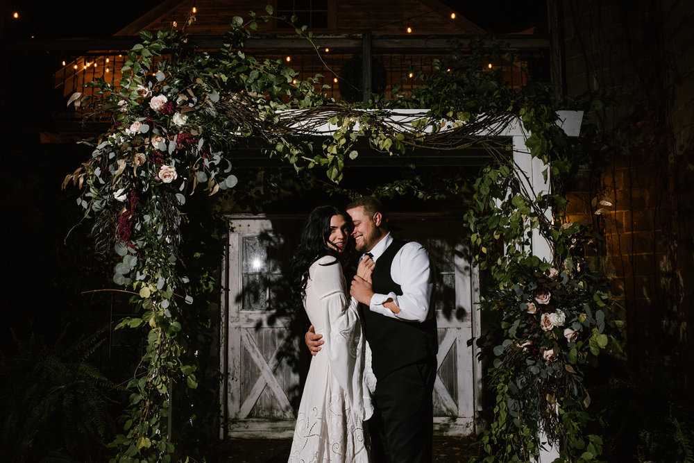 blue-dress-barn-benton-harbor-michigan-fall-wedding (709).jpg