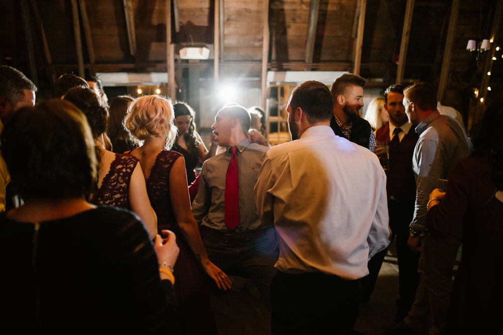 blue-dress-barn-benton-harbor-michigan-fall-wedding (830).jpg