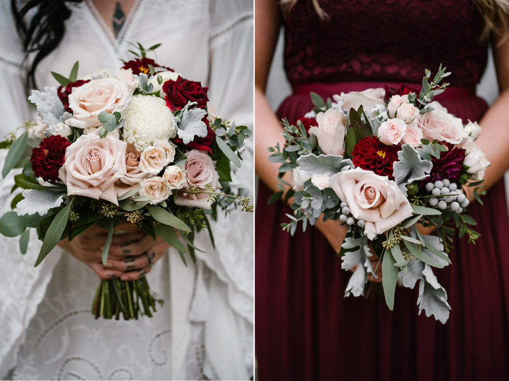 benton-harbor-blue-dres-barn-bridal-bouquets.jpg