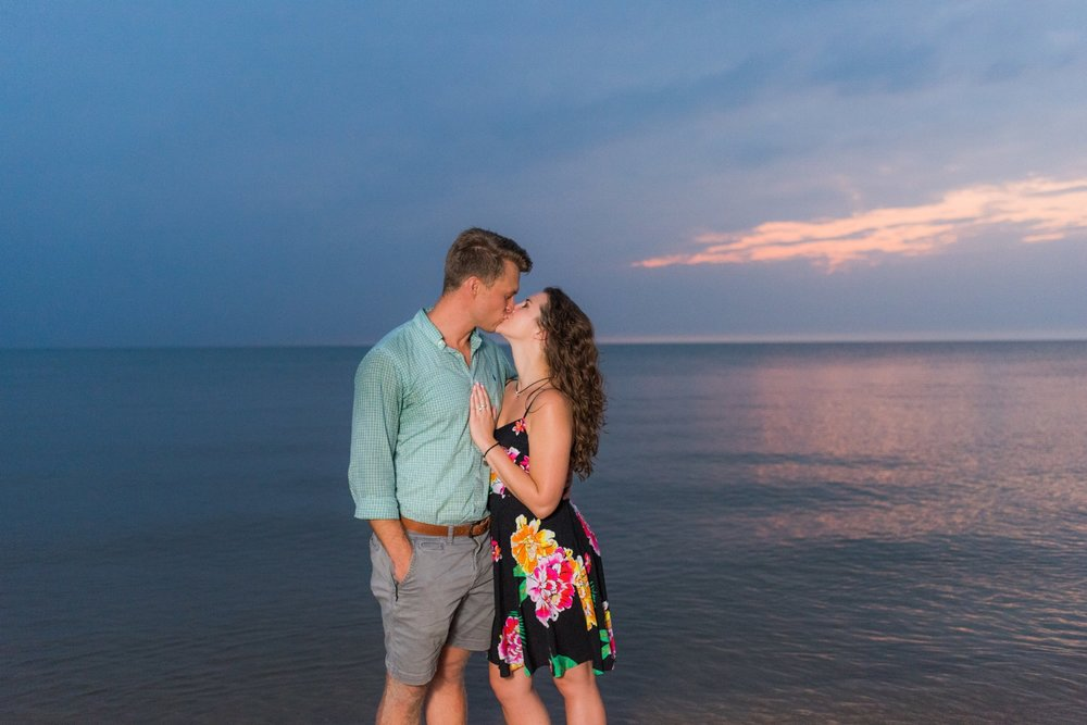 David + Caitlin Proposal -30.jpg