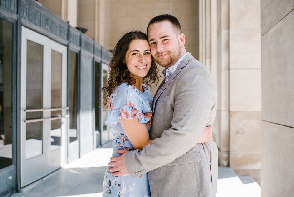downtown-grand-rapids-michigan-engagement-photographer-spring-sydney-marie (115).jpg
