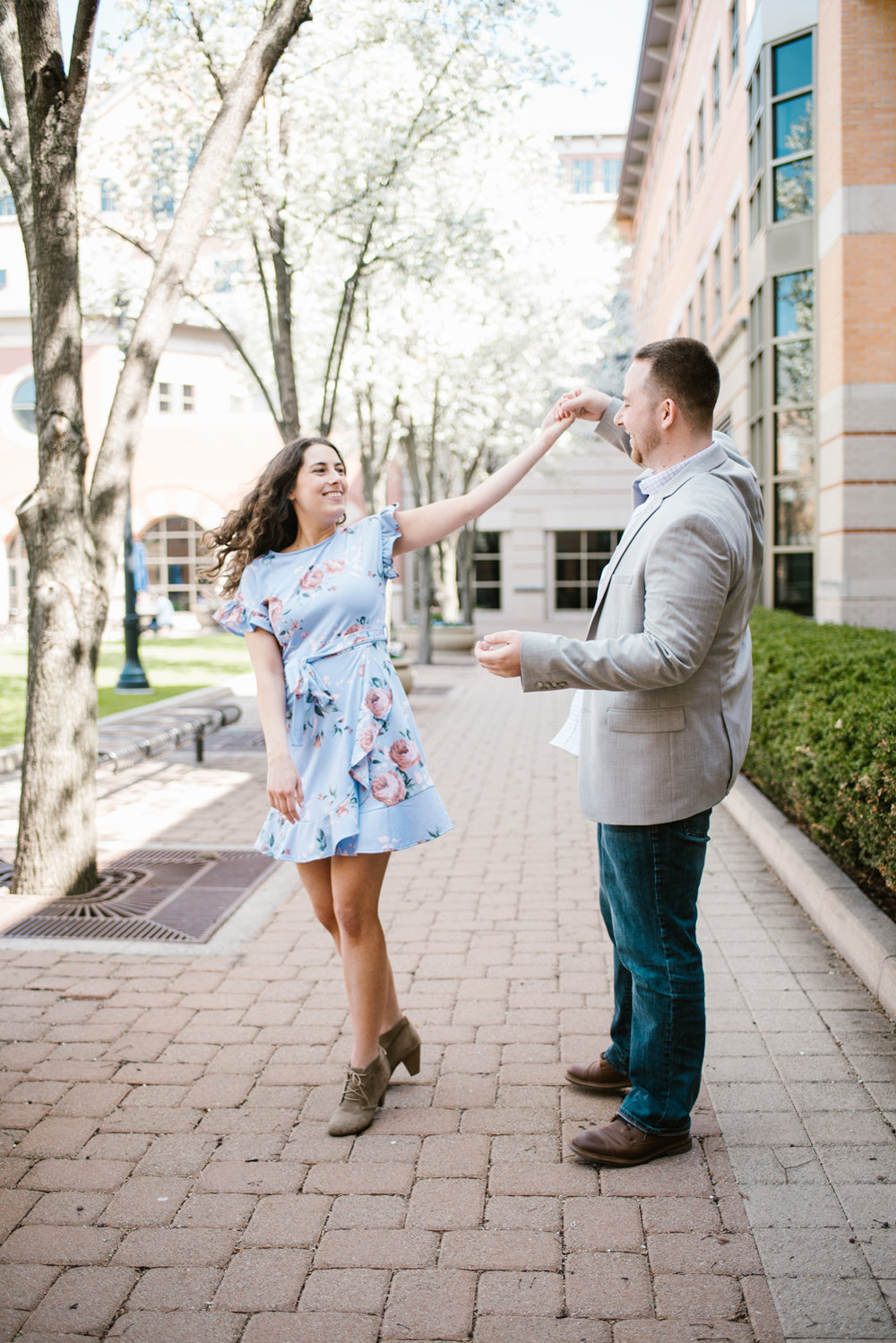 downtown-grand-rapids-michigan-engagement-photographer-spring-sydney-marie (25).jpg