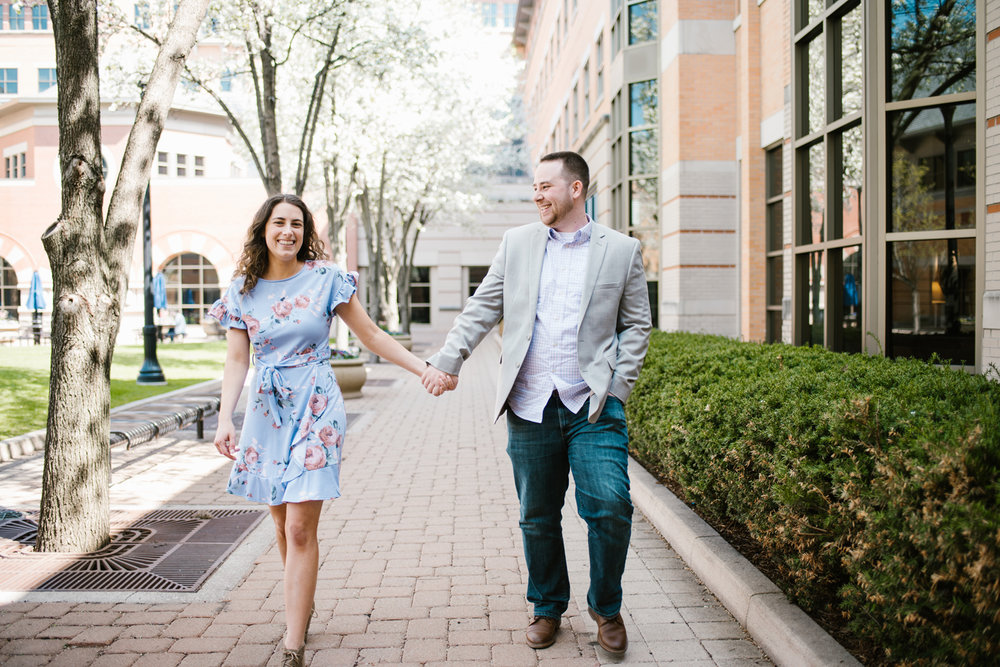 downtown-grand-rapids-michigan-engagement-photographer-spring-sydney-marie (33).jpg