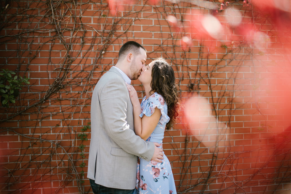 downtown-grand-rapids-michigan-engagement-photographer-spring-sydney-marie (71).jpg