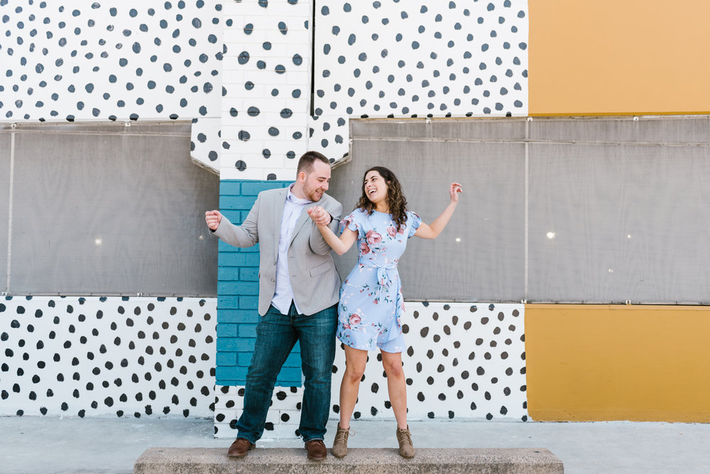 downtown-grand-rapids-michigan-engagement-photographer-spring-sydney-marie (79).jpg