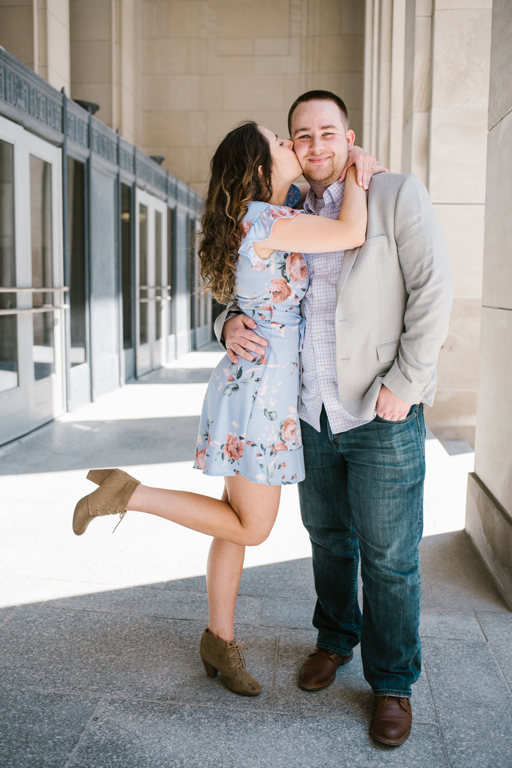 downtown-grand-rapids-michigan-engagement-photographer-spring-sydney-marie (110).jpg