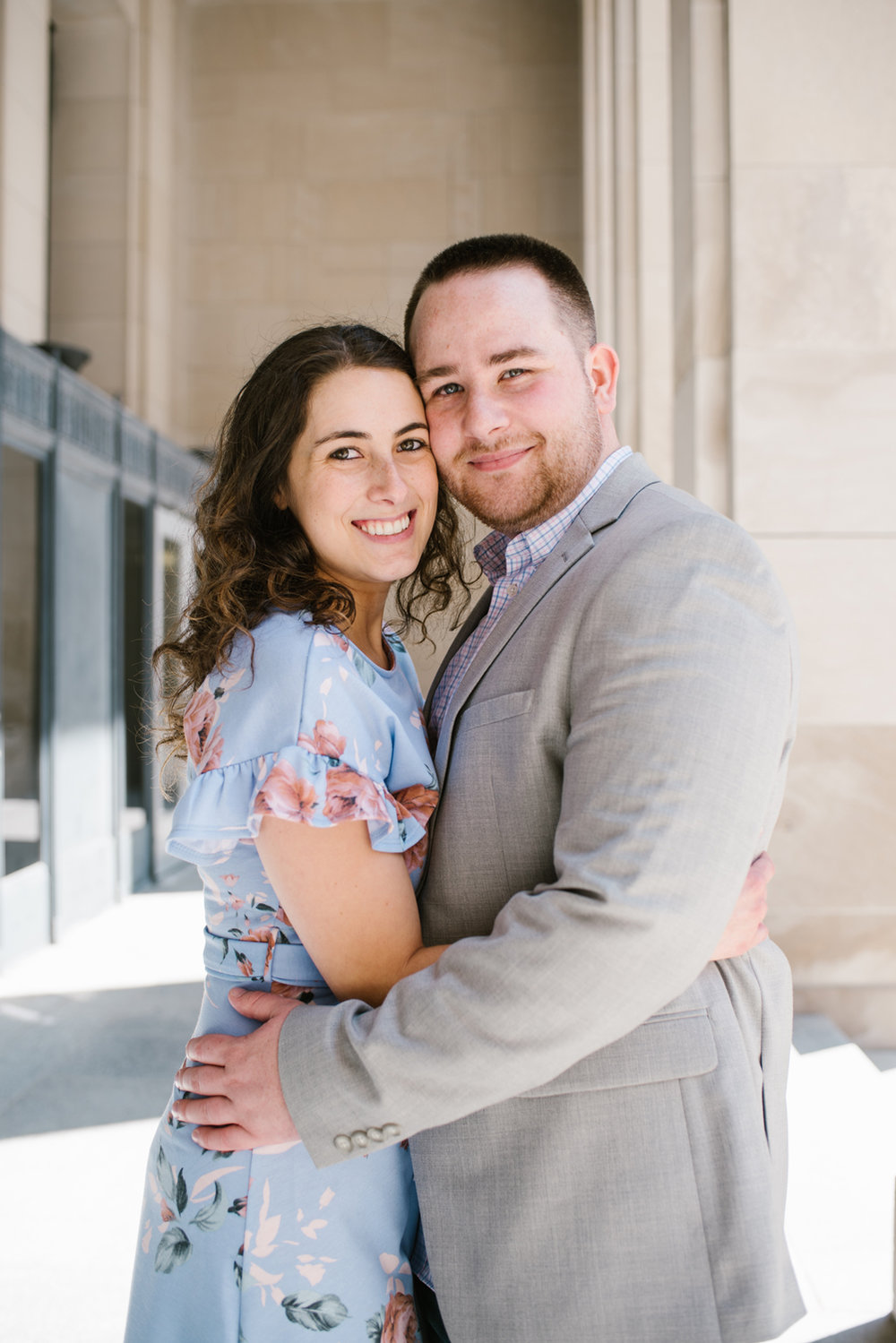 downtown-grand-rapids-michigan-engagement-photographer-spring-sydney-marie (113).jpg