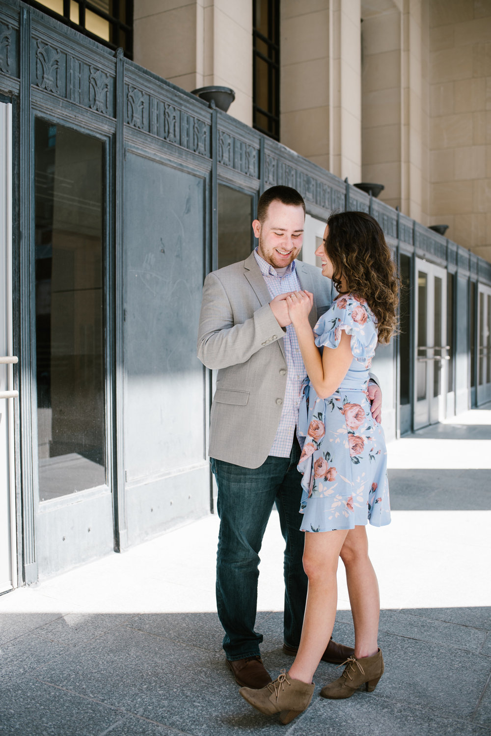 downtown-grand-rapids-michigan-engagement-photographer-spring-sydney-marie (102).jpg