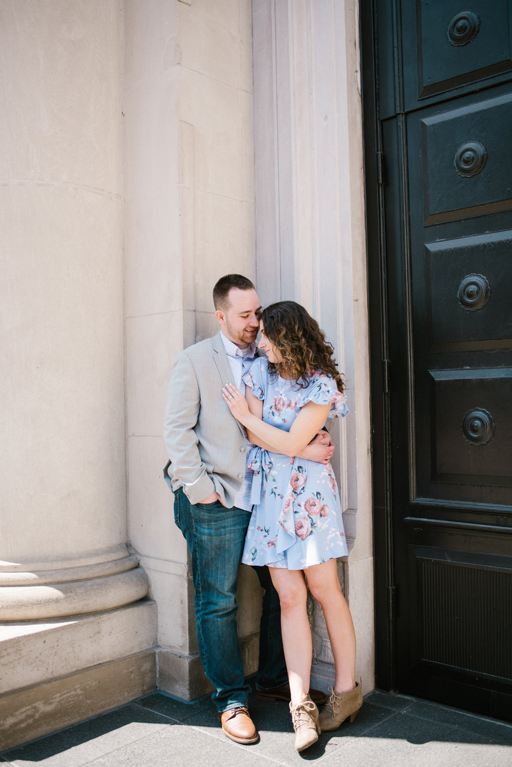 downtown-grand-rapids-michigan-engagement-photographer-spring-sydney-marie (137).jpg