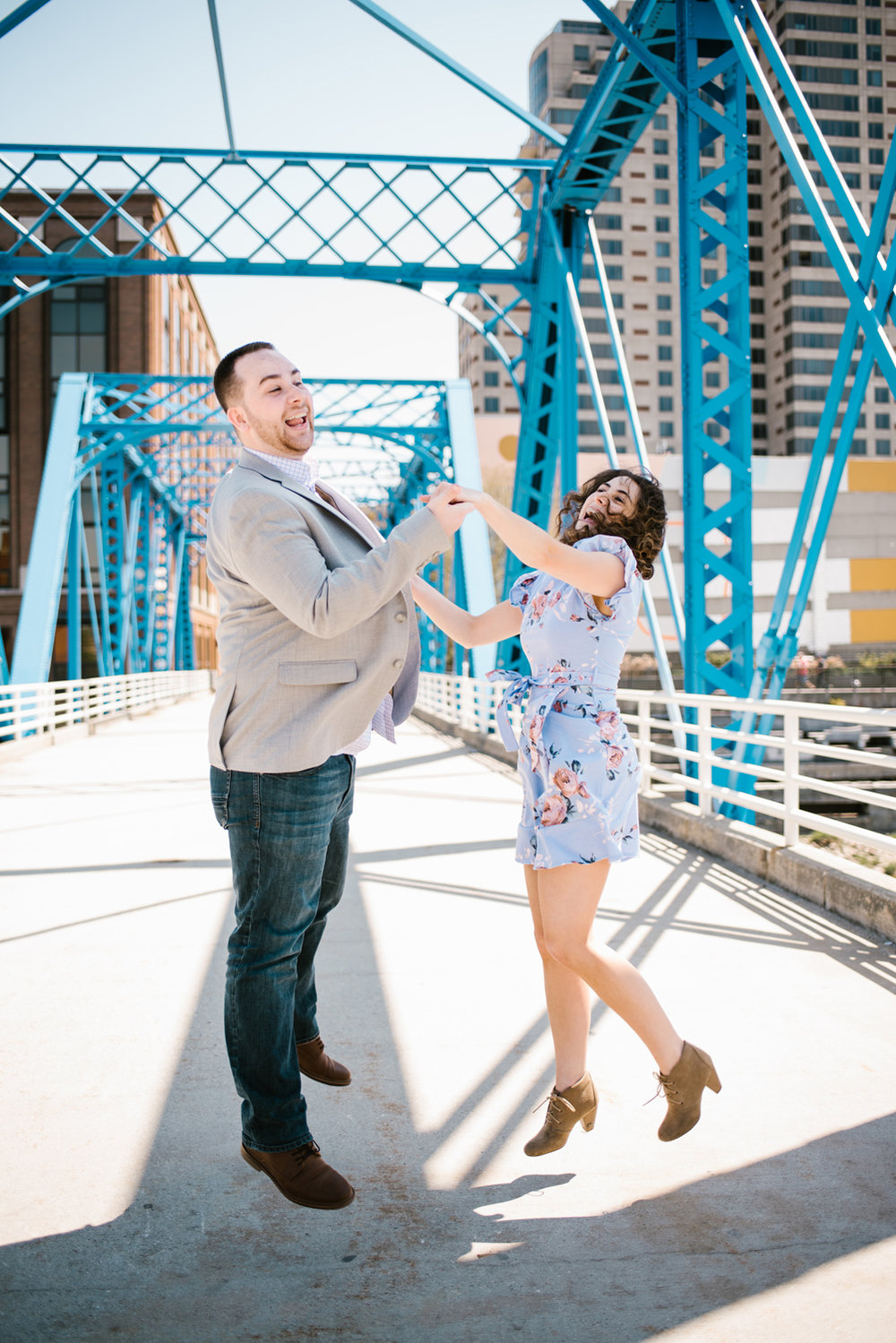 downtown-grand-rapids-michigan-engagement-photographer-spring-sydney-marie (150).jpg
