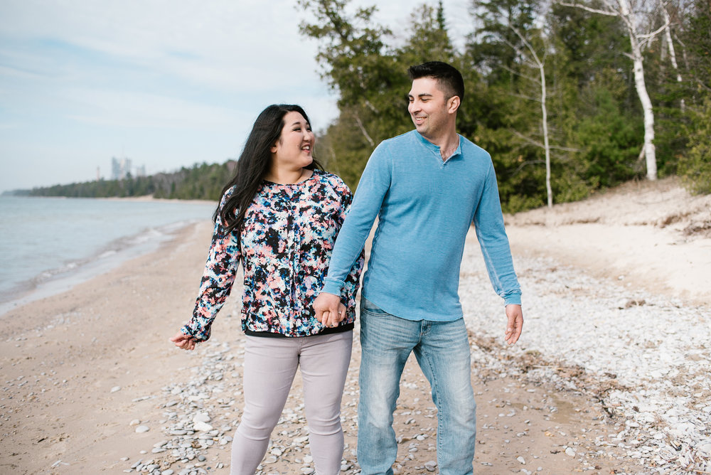 charlevoix-michigan-beach-engagement-session-sydney-marie-northern-michigan-photographer (51).jpg