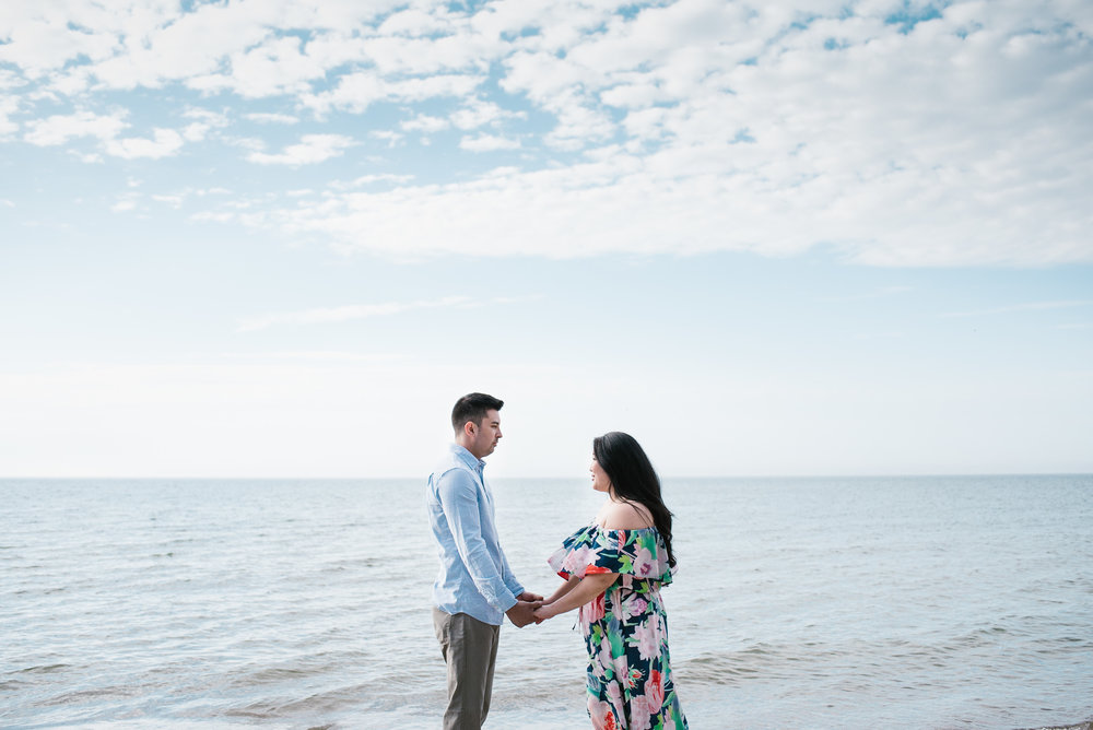 charlevoix-michigan-beach-engagement-session-sydney-marie-northern-michigan-photographer (80).jpg