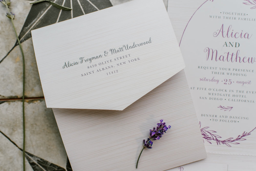 basic-invite-michigan-wedding-photographer (31).jpg