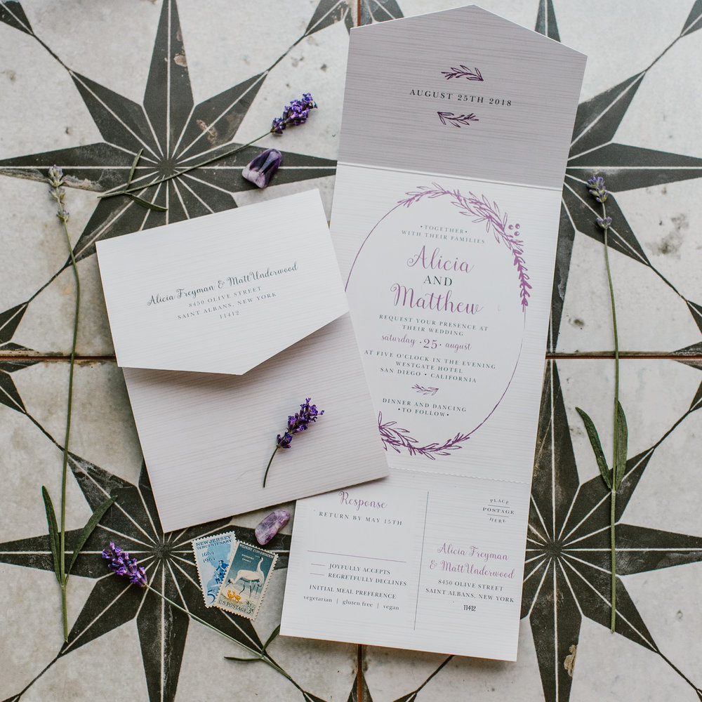 basic-invite-michigan-wedding-photographer (32).jpg