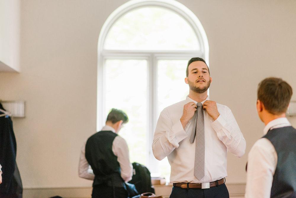 bloomington-Illinois-Wesleyan University-wedding-photographer (32).jpg