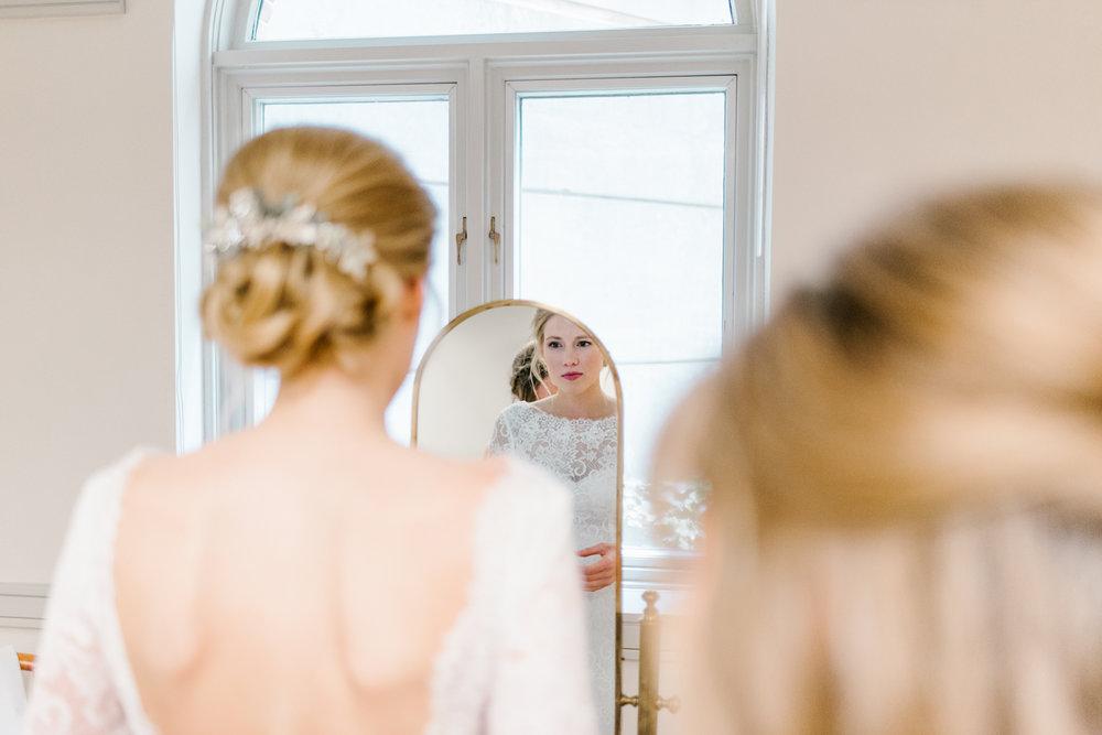 bloomington-Illinois-Wesleyan University-wedding-photographer (40).jpg