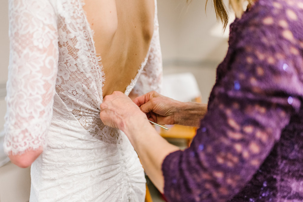 bloomington-Illinois-Wesleyan University-wedding-photographer (44).jpg