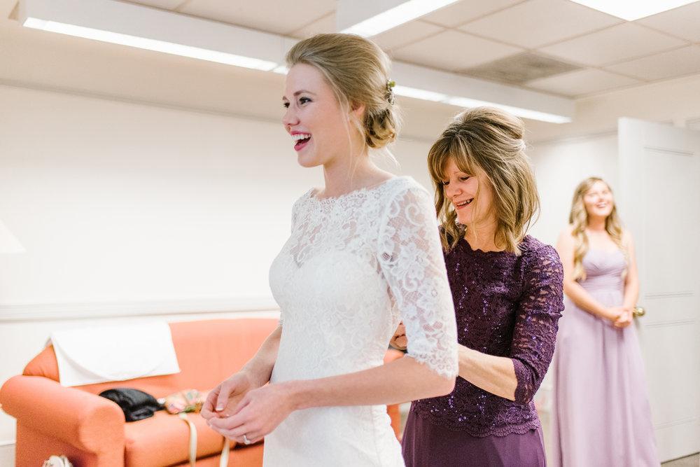 bloomington-Illinois-Wesleyan University-wedding-photographer (45).jpg