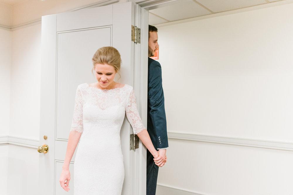 bloomington-Illinois-Wesleyan University-wedding-photographer (67).jpg