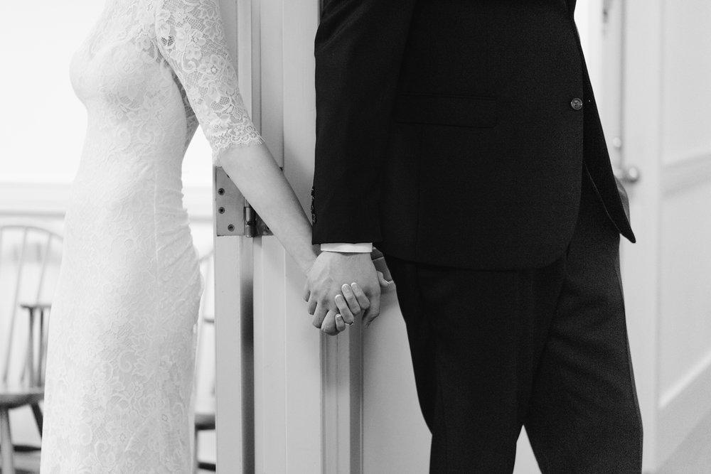 bloomington-Illinois-Wesleyan University-wedding-photographer (65).jpg