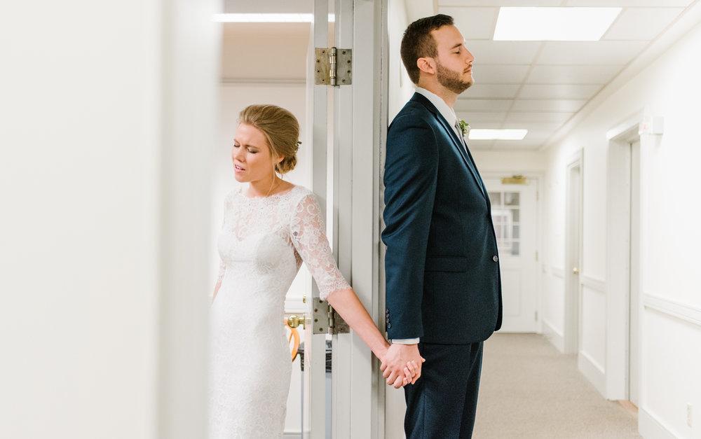 bloomington-Illinois-Wesleyan University-wedding-photographer (77).jpg