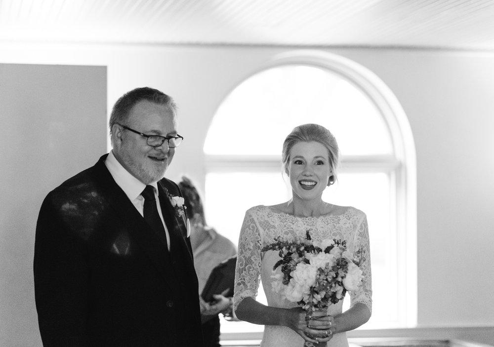 bloomington-Illinois-Wesleyan University-wedding-photographer (128).jpg