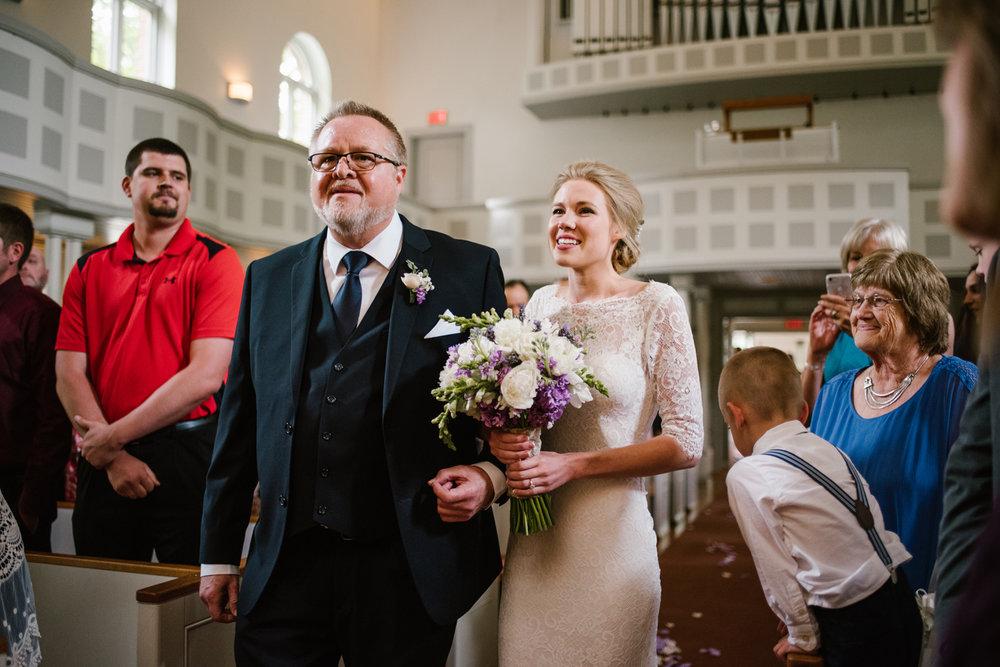 bloomington-Illinois-Wesleyan University-wedding-photographer (147).jpg