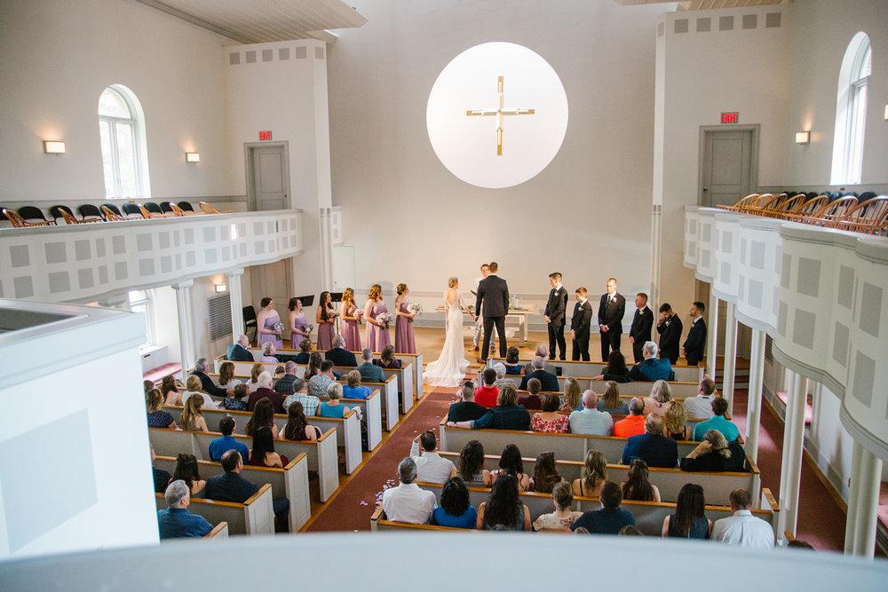 bloomington-Illinois-Wesleyan University-wedding-photographer (167).jpg