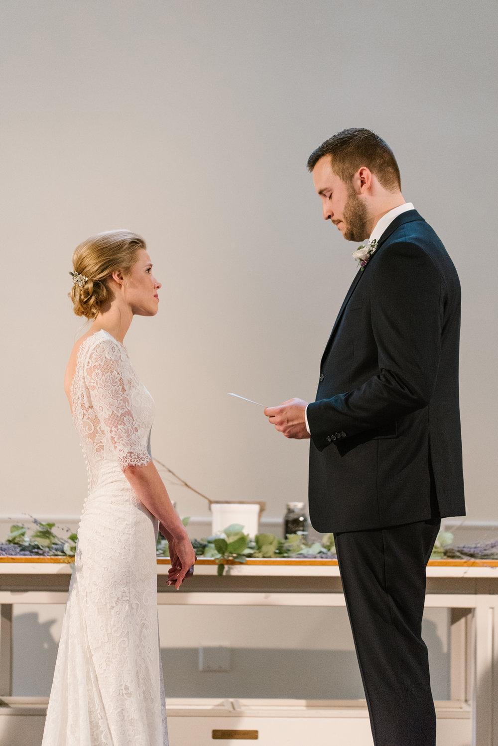 bloomington-Illinois-Wesleyan University-wedding-photographer (176).jpg