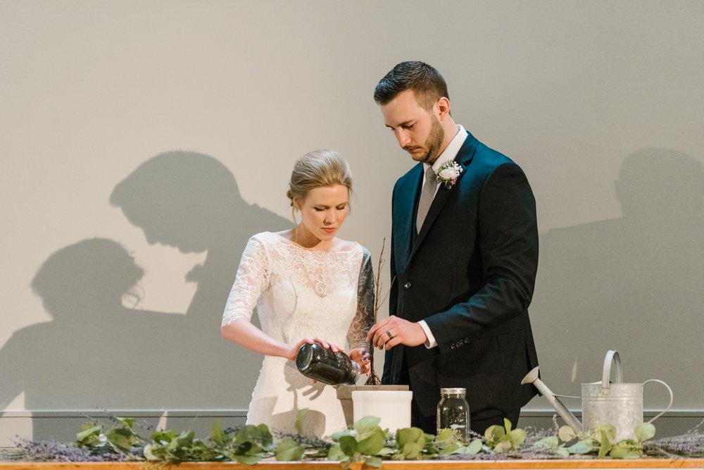 bloomington-Illinois-Wesleyan University-wedding-photographer (217).jpg