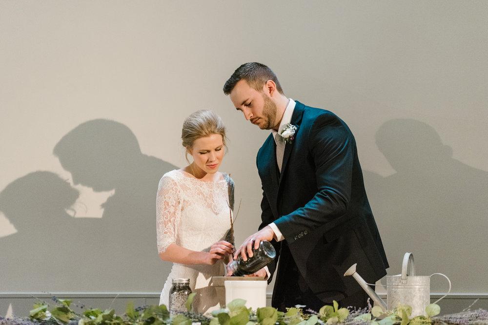bloomington-Illinois-Wesleyan University-wedding-photographer (224).jpg