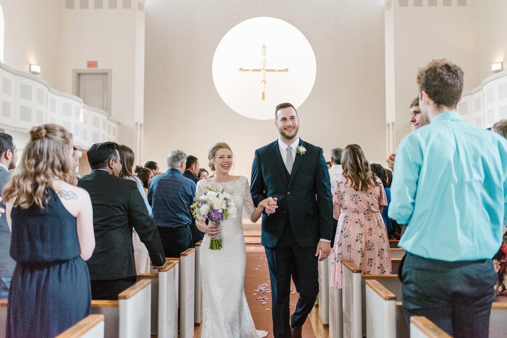 bloomington-Illinois-Wesleyan University-wedding-photographer (245).jpg