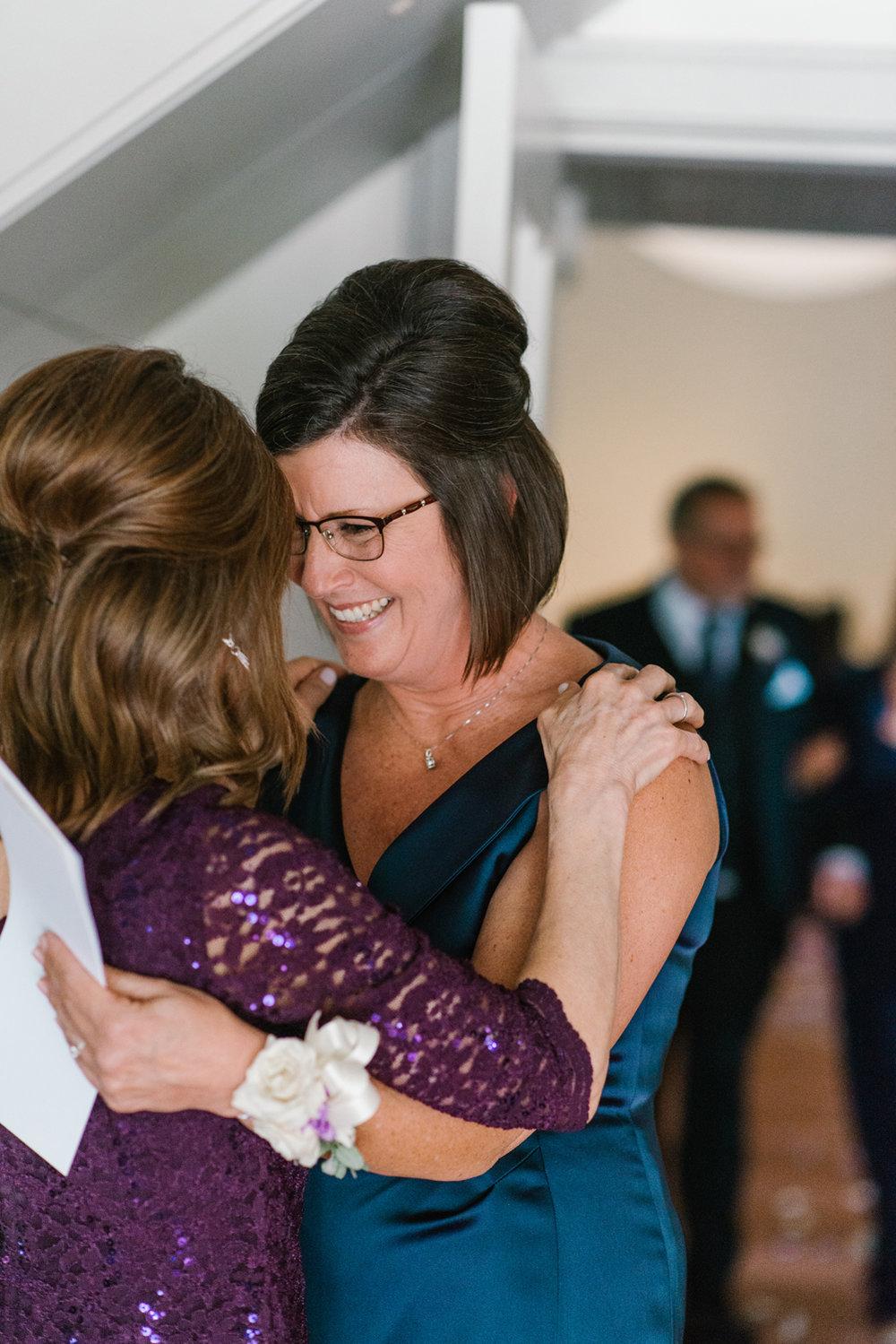 bloomington-Illinois-Wesleyan University-wedding-photographer (264).jpg