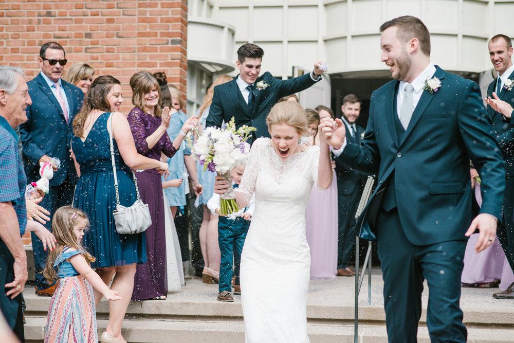 bloomington-Illinois-Wesleyan University-wedding-photographer (279).jpg