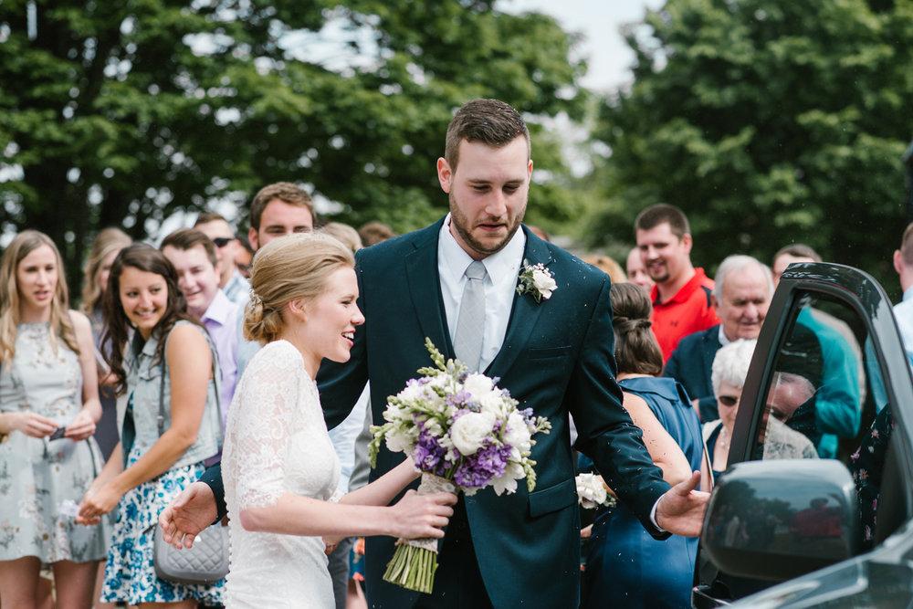 bloomington-Illinois-Wesleyan University-wedding-photographer (285).jpg