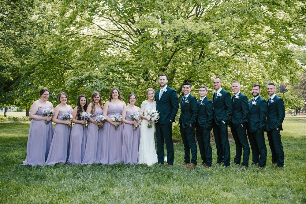 bloomington-Illinois-Wesleyan University-wedding-photographer (404).jpg