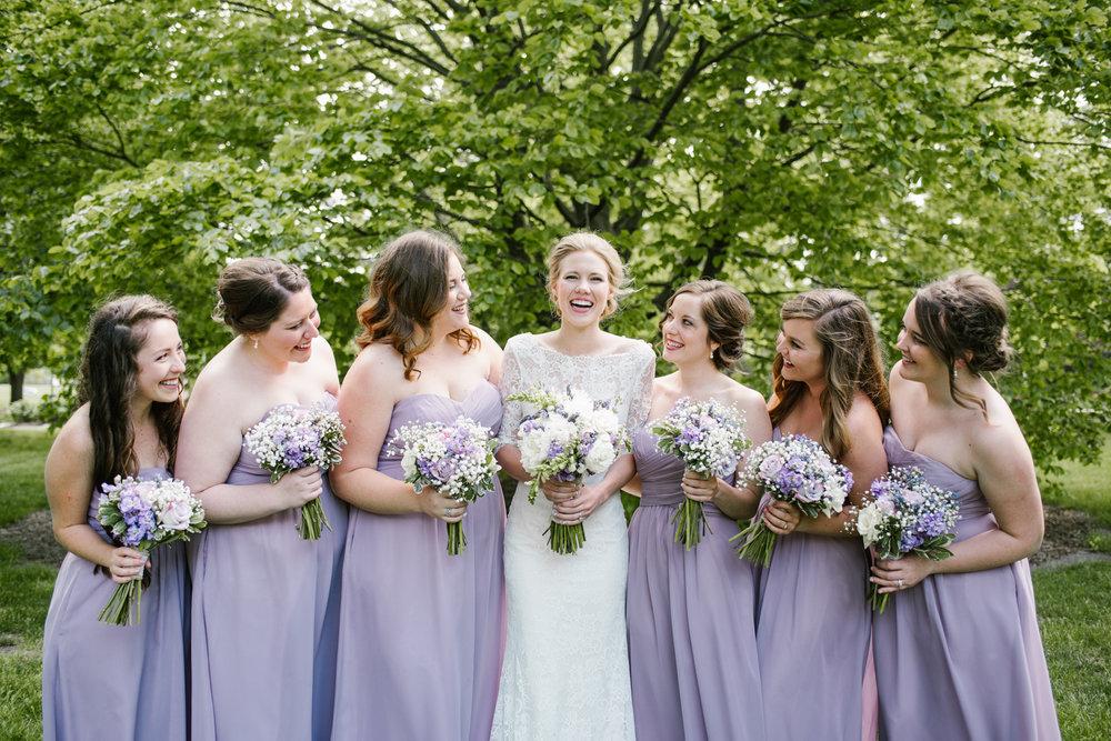 bloomington-Illinois-Wesleyan University-wedding-photographer (419).jpg