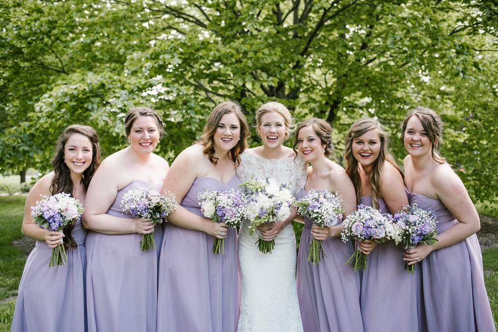 bloomington-Illinois-Wesleyan University-wedding-photographer (411).jpg
