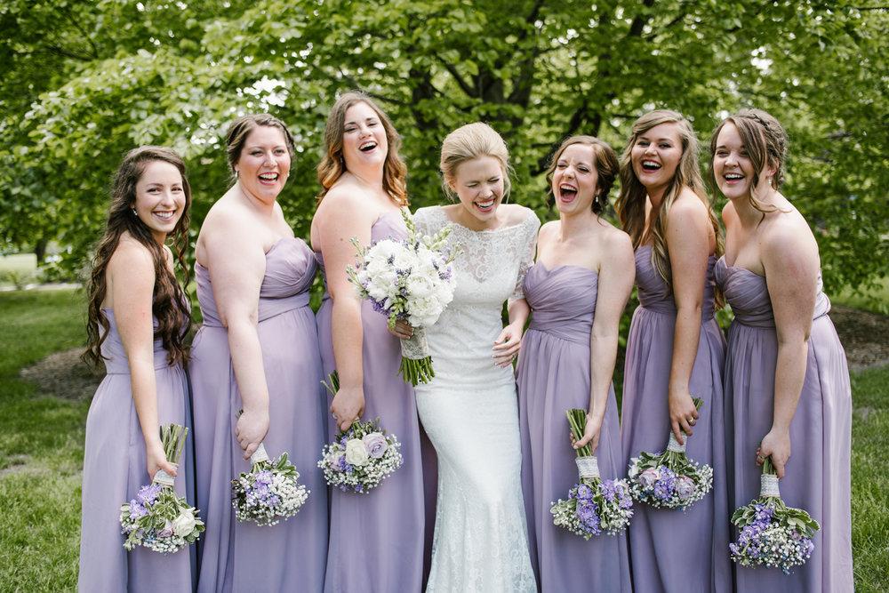 bloomington-Illinois-Wesleyan University-wedding-photographer (439).jpg